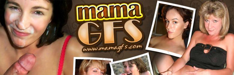 mamagfspics
