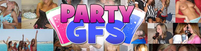 partygfs