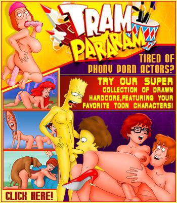Tram Pararam Exclusive