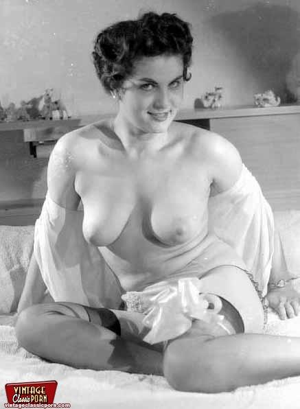 housewife sex Vintage