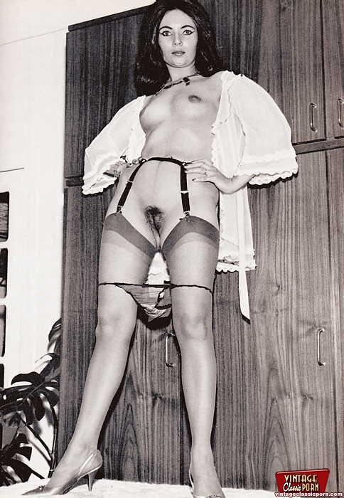 Порно белье 40 годов 35657 фотография