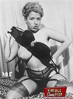 Jane S Sex Guide 72