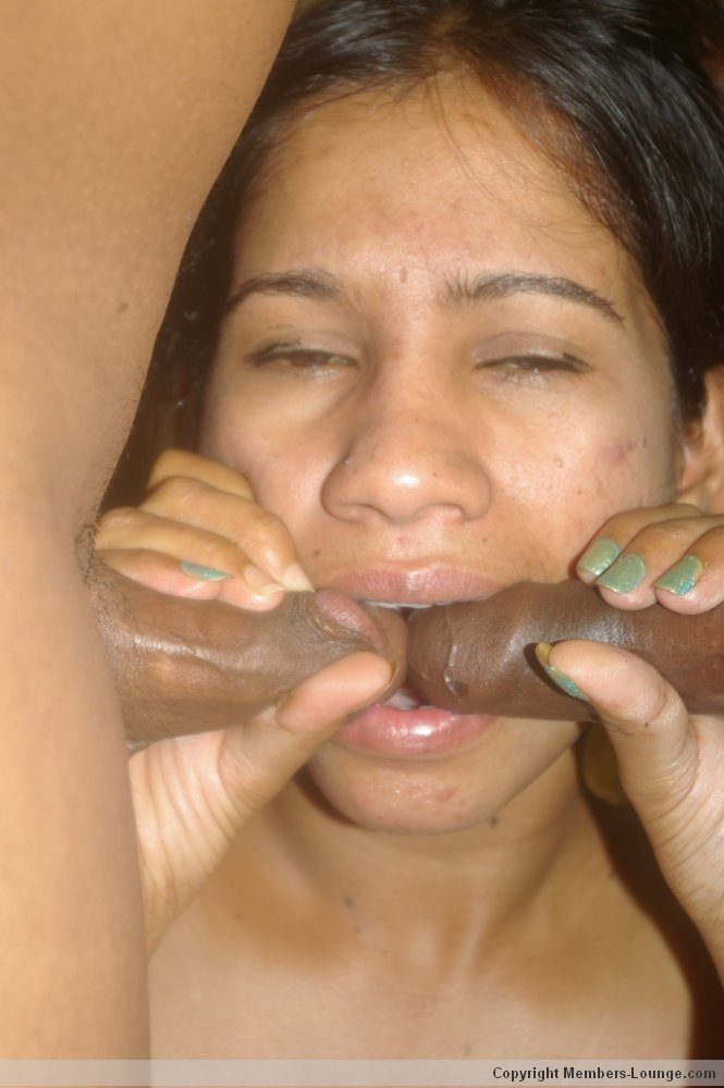 nude sucking cock shilpa