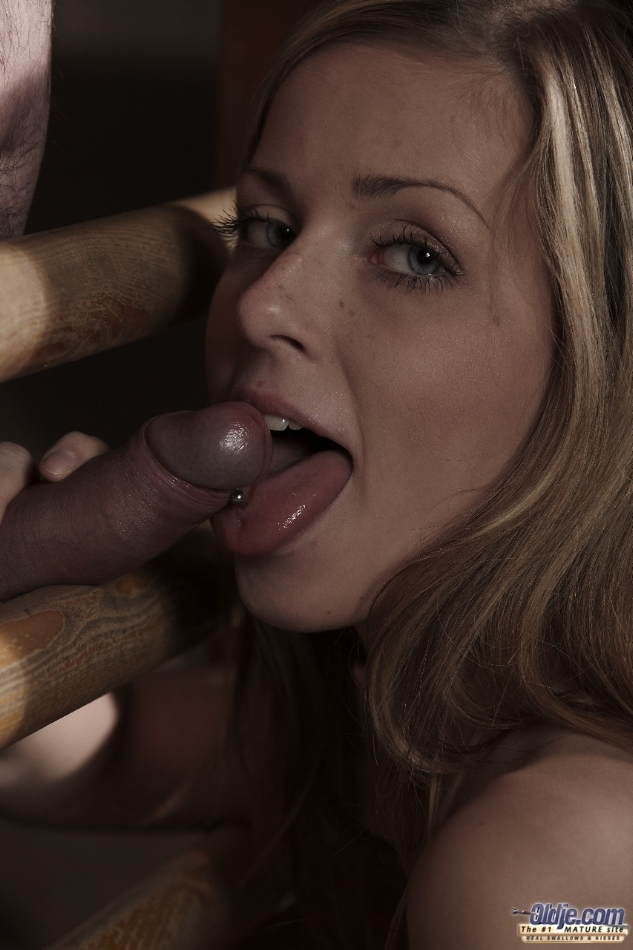 Old man young girl - The Famous Porn Star - picture 10