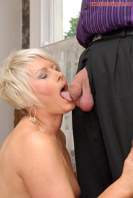 Sally Taylor Porn Star