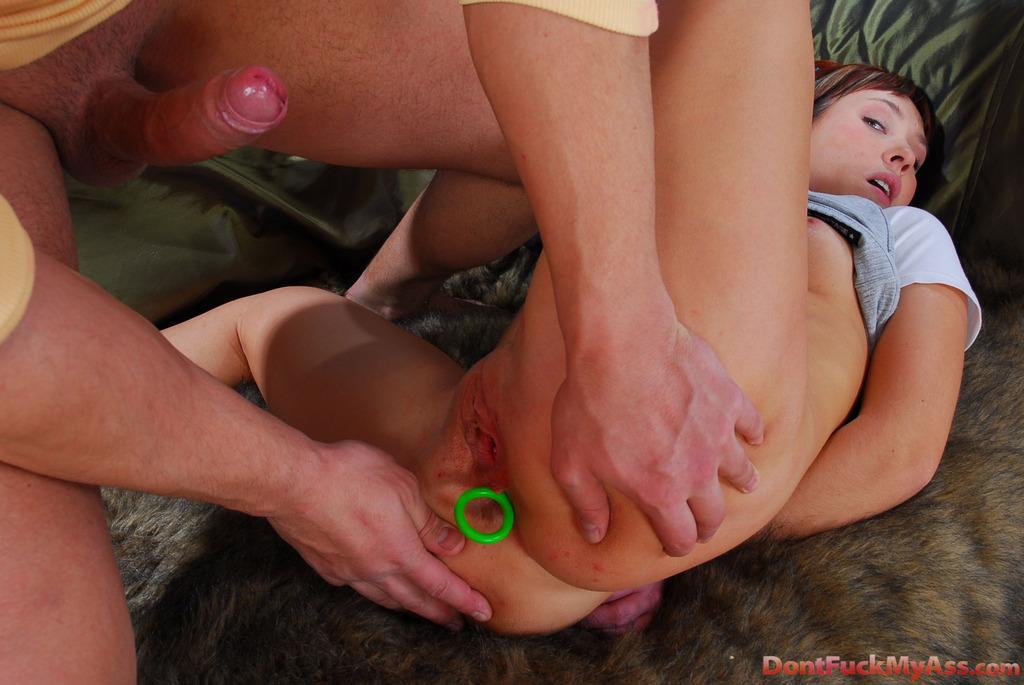 domme massage sydney gay