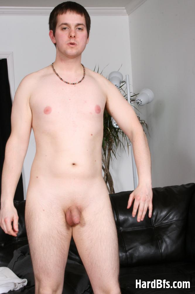 Pant shirt gay sex aj monroe fucks sam 1