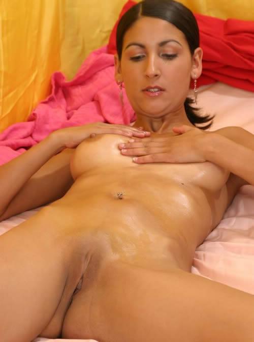 sexe penetration insolite