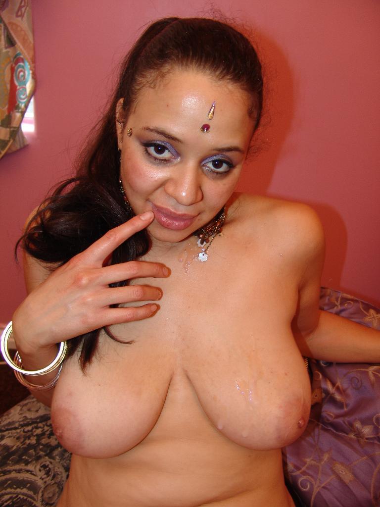 nude women stocking tease