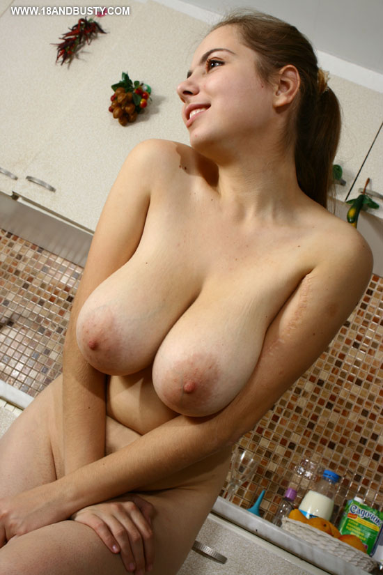 Most popular Really young xxx Webcam Xhamster