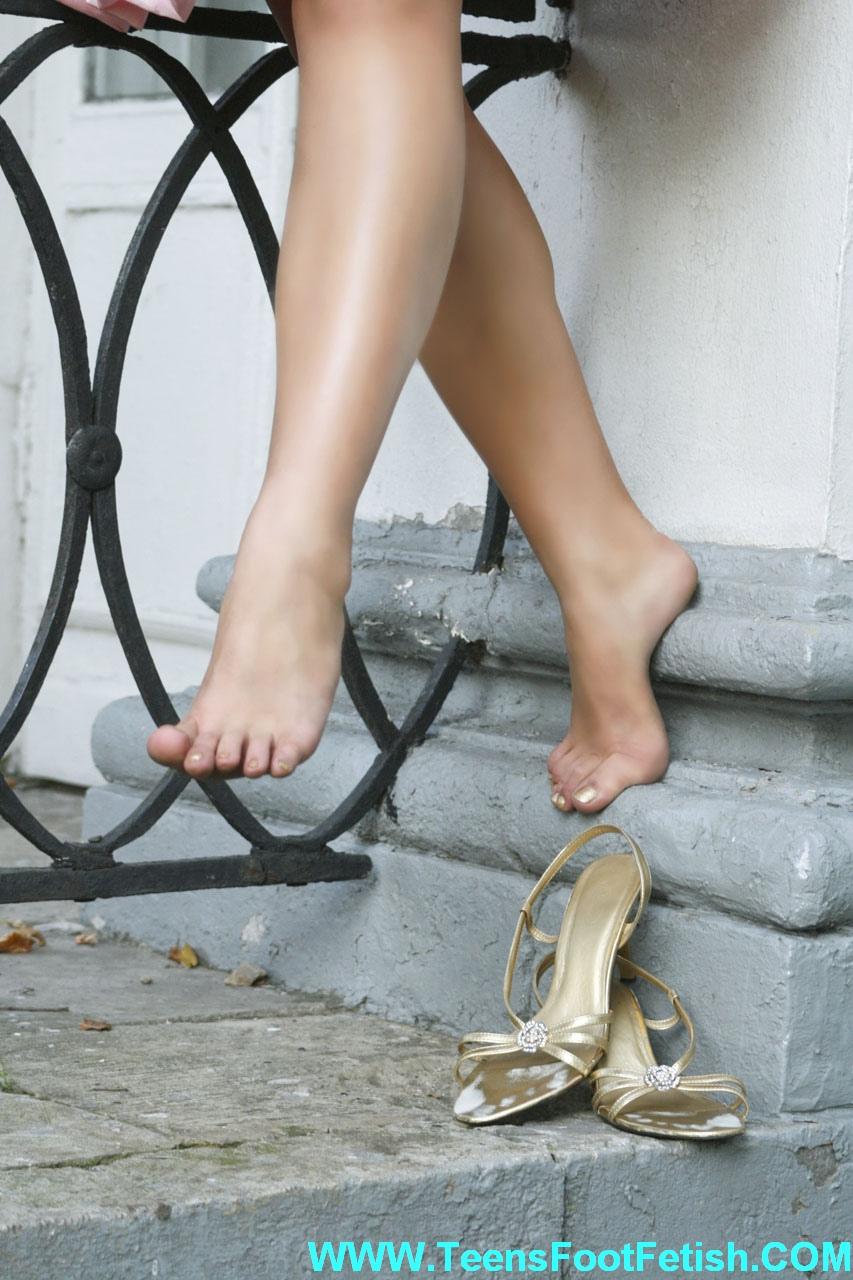 Сайт носки фетиш 21 фотография