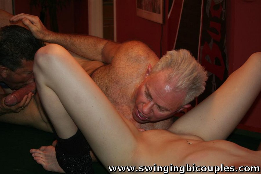 Ameuteur wife getting fucked