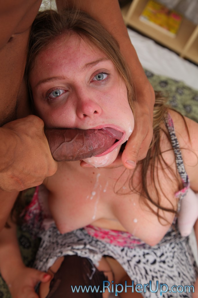 image Horny milf swinger grab three fat dick
