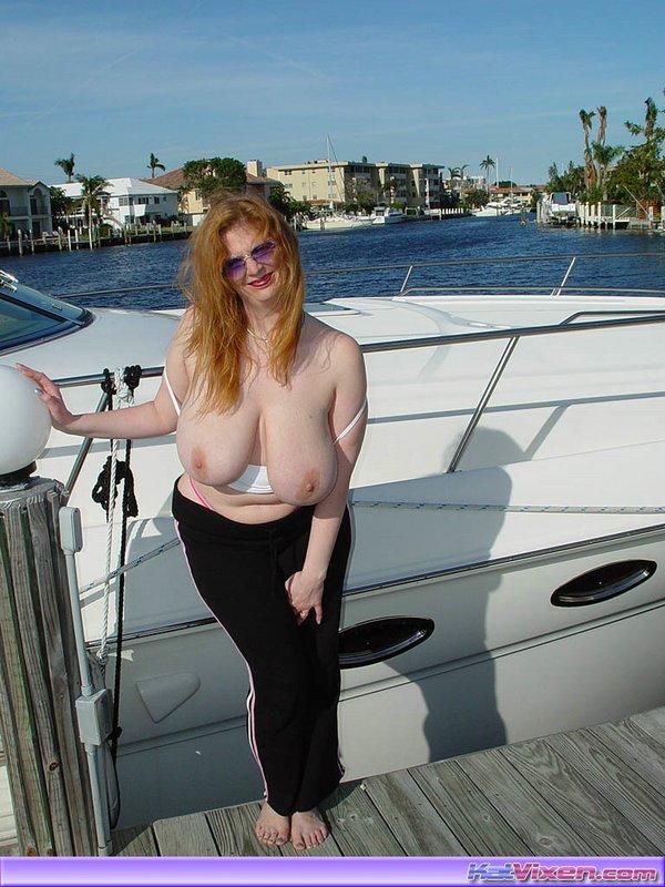 Patti recommend Free hard core porn photos