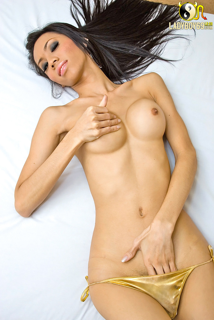 safada london escort hot collection