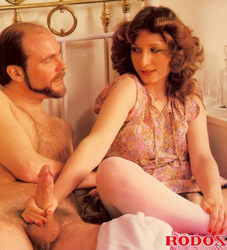 70 s free soft porn hq porno website pictures