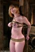 Slave porn. Darling suffers through some of the…