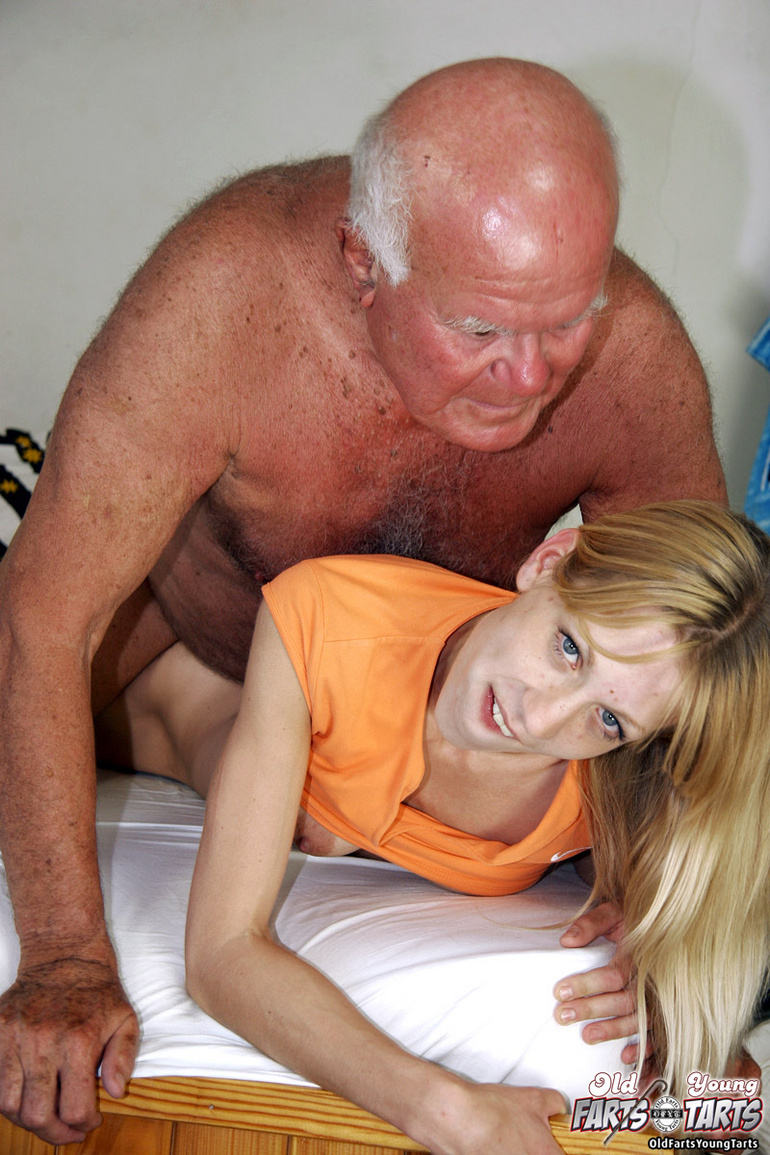 Horny Old Man Porn Videos Pornhubcom