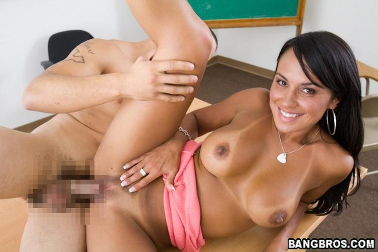 Hot Teacher Fuck Porn for > milf <b>sex teacher</b>