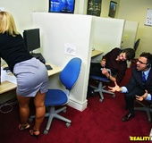 2 super hot fucking big ass milfs share their hot…