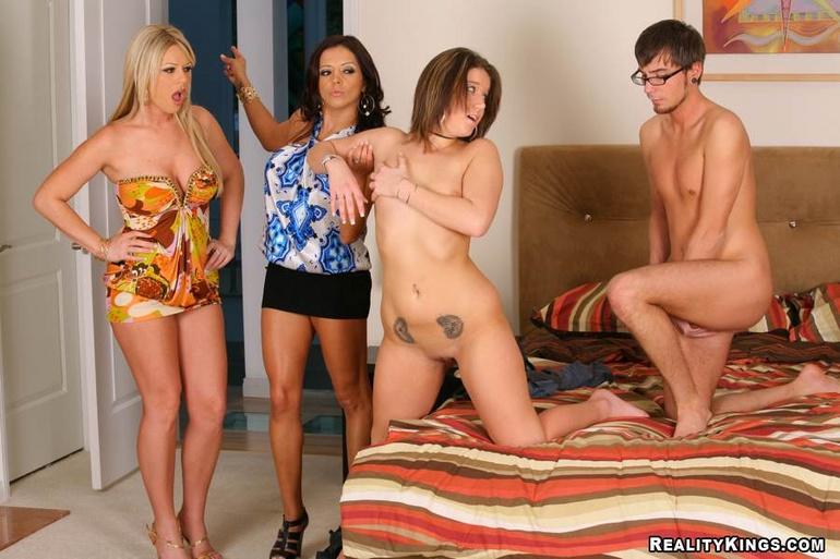 Lesbian videos porn