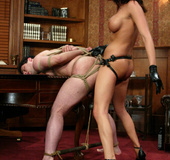Our new find, Mistress Tory Lane is hot, hot, hot!
