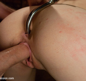 Sexandsubmission New