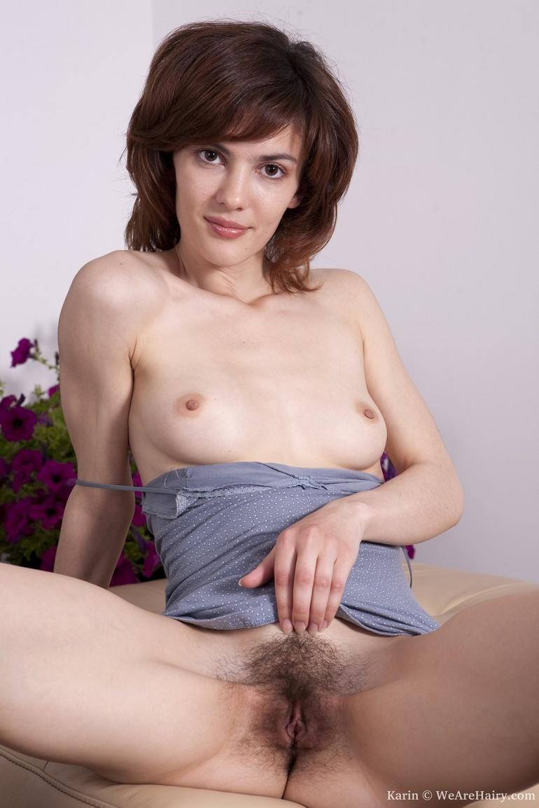 hairy pussy sex escort wow