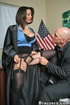 Judge West gets fucked by a counsellor whos wants…
