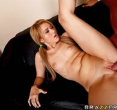 At Brazzers Naughty Services, we supply the&hellip;