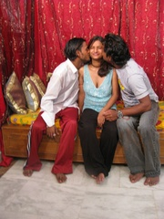 Xxx india - Indian slut gets in mouth and - XXX Dessert - Picture 12