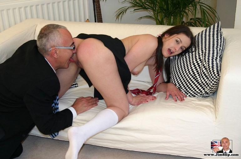 Siz Porn Stocking Sex Xxx Dessert 37