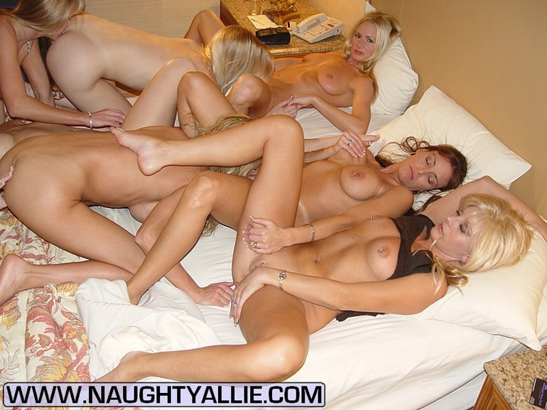 Hot Orgy Porn for > <b>hot</b> pool party <b>orgy</b>