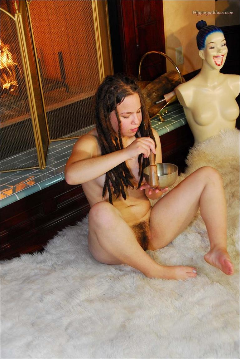 bbw party erotik nude