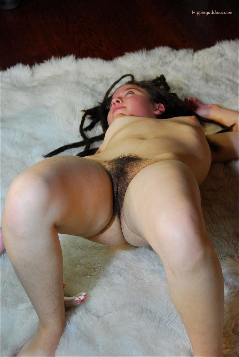 erotik österreich sex puff
