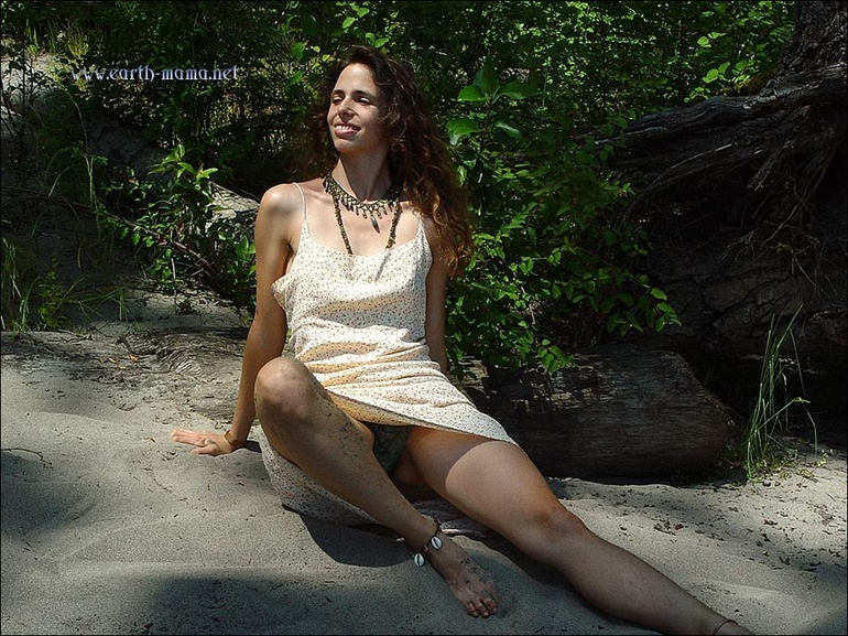 tantra goddess adelaide erotic