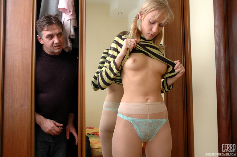 Tube No Comments Solo Teen 59