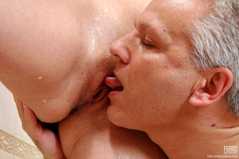 boyz and girlz having sex naked