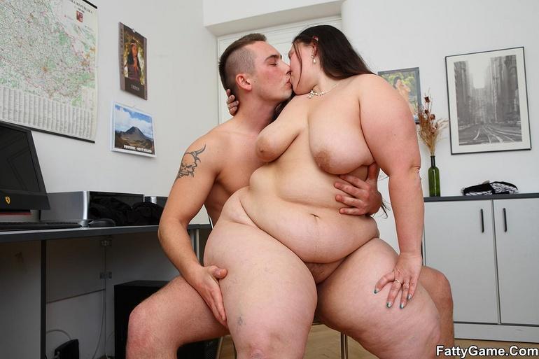 Lose virginity fat free sex pics orgasm