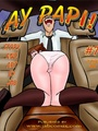 Erotic comics cartoons - How about - Picture 2