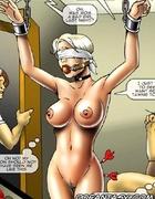 Humiliation comics. Ah, yes! I forgot that i…