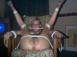 amateur housewives submit and
