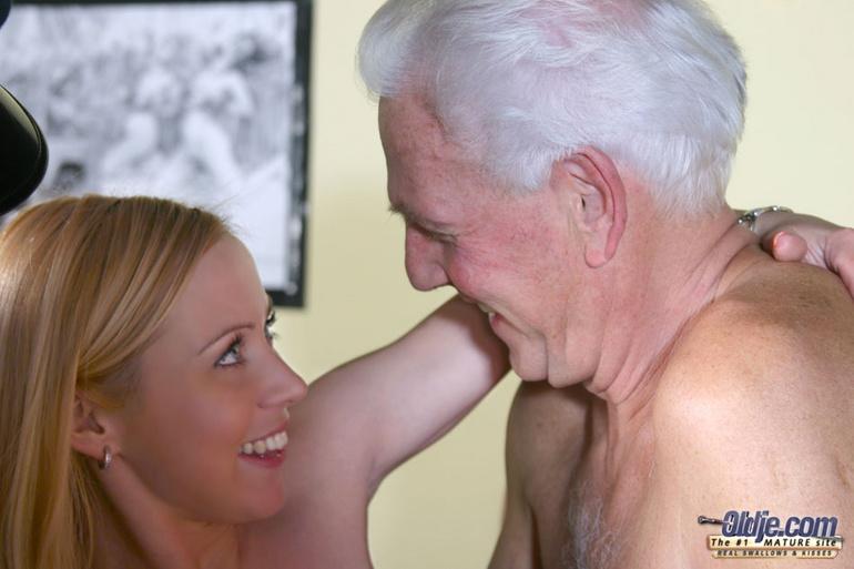 wife porno sex museum kuponger