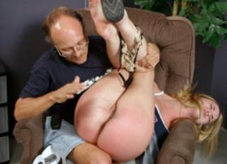 Humiliating sex positions
