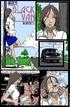 Sex slave comics. In the van, PUSSY!
