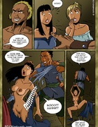Torture drawings. This way slave! Time you had a…