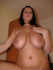 Big boobs ddd movies girls