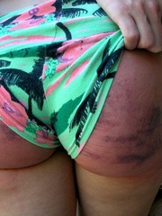 ... Sexy spanking stories for you to relax and - XXX Dessert - Picture 2 ...