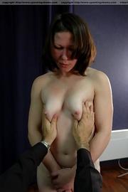 Slut punish ent gallerie