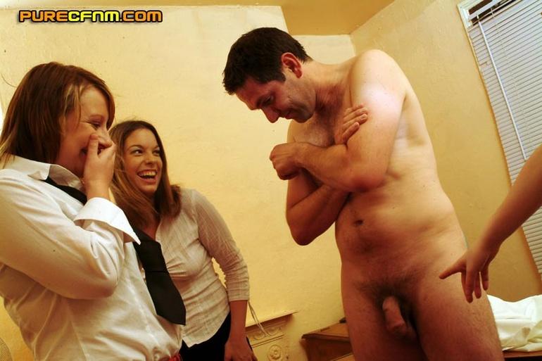 Principals teachers porn nude erotic clips
